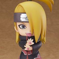 Nendoroid Naruto Shippuden Deidara