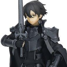 Sword Art Online: Alicization Rising Steel Integrity Knight Kirito Non-Scale Figure