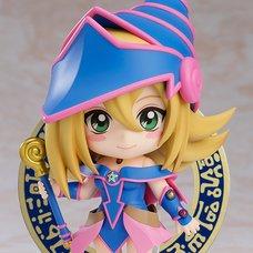 Nendoroid Yu-Gi-Oh! Dark Magician Girl