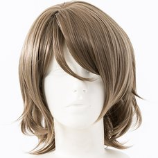 Love Live! Sunshine!! You Watanabe Cosplay Wig