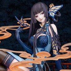 xxxHolic Yuko Ichihara 1/7 Scale Figure