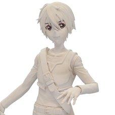 SSS Figure Sword Art Online Progressive: Aria of a Starless Night Kirito