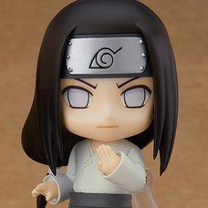 Nendoroid Naruto Shippuden Neji Hyuga