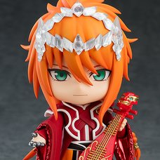 Nendoroid Thunderbolt Fantasy -Bewitching Melody of the West- Rou Fu You