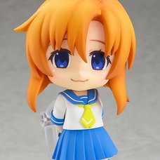 Nendoroid Higurashi: When They Cry - Gou Rena Ryugu