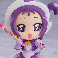 Nendoroid Magical DoReMi 3 Onpu Segawa
