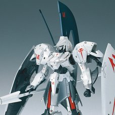 The Five Star Stories L.E.D. Mirage Ver. 3 1/144 Scale Plastic Model Kit