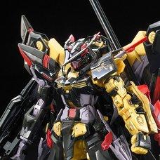 RG 1/144 Gundam Seed Astray Gundam Astray Gold Frame Amatsu Mina