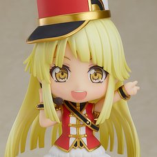 Nendoroid BanG Dream! Girls Band Party! Kokoro Tsurumaki: Stage Outfit Ver.