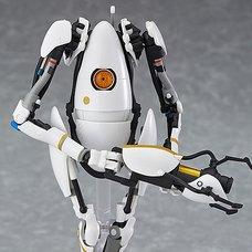 figma Portal 2 P-Body