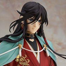 Touken Ranbu -Online- Izuminokami Kanesada 1/8 Scale Figure