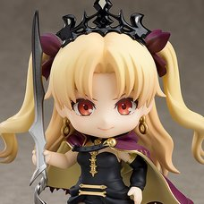 Nendoroid Fate/Grand Order Lancer/Ereshkigal (Re-run)