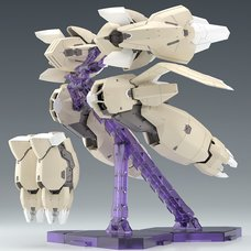 Megami Device Alice Gear Aegis Gear Unit Ver. Ganesha