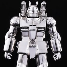 Absolute Chogokin Mobile Suit Gundam GM-13: Guncannon