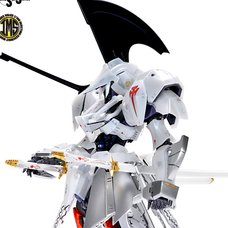 IMS The Five Star Stories 1/100 Scale LED Mirage V3: Horseman Spec Ver.