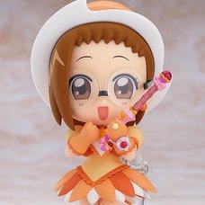 Nendoroid Magical DoReMi 3 Hazuki Fujiwara
