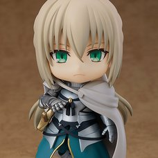 Nendoroid Fate/Grand Order -Divine Realm of the Round Table: Camelot- Bedivere