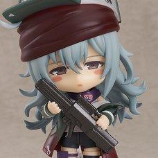 Nendoroid Girls' Frontline Gr G11
