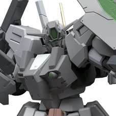 HG 1/144 Gundam Build Fighters Cherudim Gundam Saga Type GBF