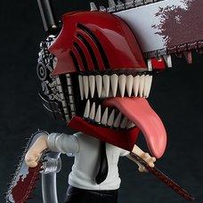 Nendoroid Chainsaw Man Denji