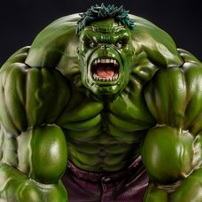 ArtFX Premier Marvel Universe Hulk