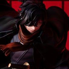 Fate/Grand Order Assassin/Okada Izo 1/8 Scale Figure
