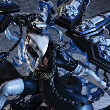 Game Character Collection DX Persona 3 Thanatos