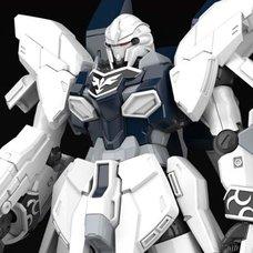 HGUC 1/144 Gundam NT Sinanju Stein Narrative Ver.