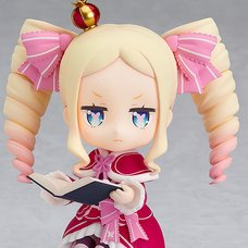 Nendoroid Re:Zero -Starting Life in Another World- Beatrice (Re-run)