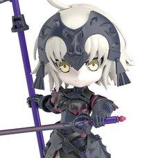 Petitrits Fate/Grand Order Avenger/Jeanne d'Arc (Alter)