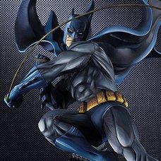Art Respect: Batman 1/6 Scale Figure