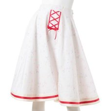 Swankiss Dreamland Skirt