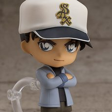Nendoroid Detective Conan Heiji Hattori