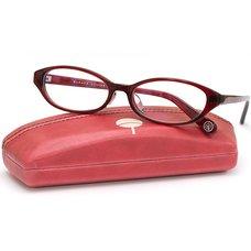 Boruto Uchiha Sarada Model Glasses