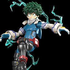 Moderoid My Hero Academia Izuku Midoriya