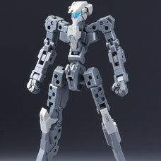 Frame Arms Frame Architect Type-001 (Gray): RE2