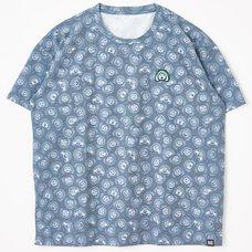 Miku Moji T-Shirt