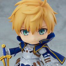 Nendoroid Fate/Grand Order Saber/Arthur Pendragon (Prototype): Ascension Ver. (Re-run)