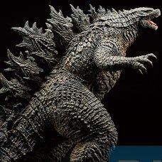 Ichibansho Figure Godzilla vs. Kong Godzilla