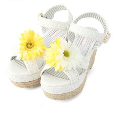 LIZ LISA Gerbera Sandals