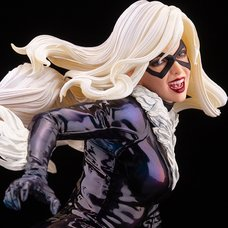 ArtFX Premier Marvel Universe Black Cat