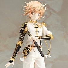 Touken Ranbu -Online- Monoyoshi Sadamune 1/8 Scale Figure