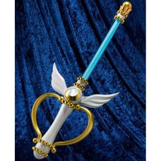 Proplica Pretty Guardian Sailor Moon Eternal Moon Kaleido Scope