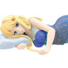 ESPRESTO Clear Materials Sword Art Online: Alicization Lycoris Alice: Sleeping Together Ver.