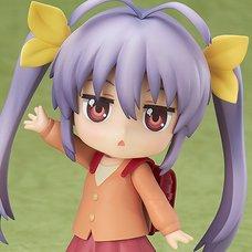 Nendoroid Non Non Biyori Renge Miyauchi (Re-run)