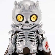 Cutie1 Berserk Skull Knight