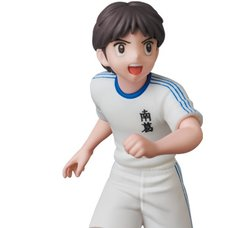 Ultra Detail Figure Captain Tsubasa Taro Misaki