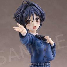 22/7 Miu Takigawa 1/7 Scale Figure
