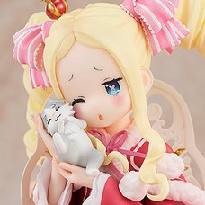 Re:Zero -Starting Life in Another World- Beatrice: Tea Party Ver. 1/7 Scale Figure