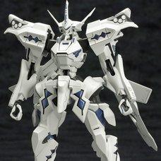 Muv-Luv Alternative 1/144 Takemikazuchi Type-00A (Re-run)
